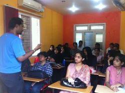 KAS / IAS Training