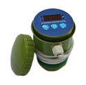 Ultrasonic Level Meter