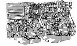 engine spare parts manufacturers, suppliers & wholesalers on Deutz Tractor Wiring Diagram Deutz Air Cooled Engine Parts for deutz 1011 spare parts