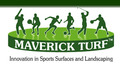 Maverick Turf Corporation LLP