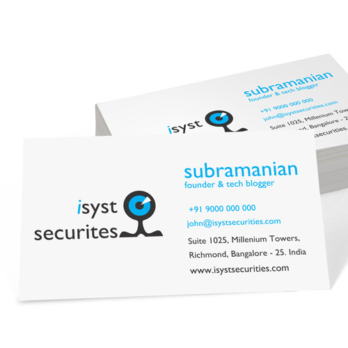Business cards printing service in bommanahalli bengaluru printo business cards printing service reheart Images