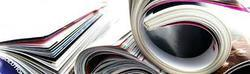 Chemicals Element Publication