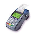 Broadband Bill Payment Service