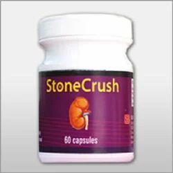 Stone Treatment Capsules