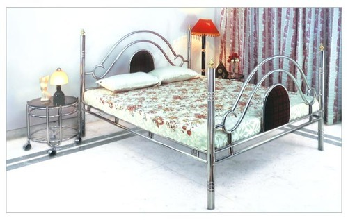 antique iron beds. Decent Furniture Antique Iron Bed Beds