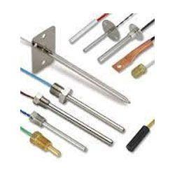 Standard Probes Sensors