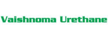 Vaishnoma Urethane