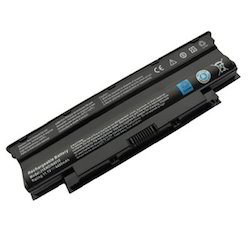 Scomp Laptop Battery Dell N4010/14R/15R