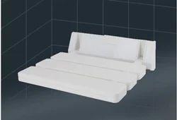 Steam Shower Folding Bench Model No 1485
