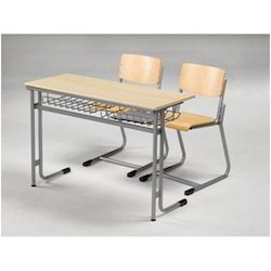 Dual Desk Furniture