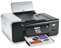 Printer and Scanner Service