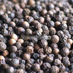 gk Black Pepper