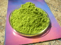 Green Powder Aminoplex Bio Nutrient Copper, For Agriculture