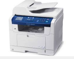 Xerox Photocopying Services