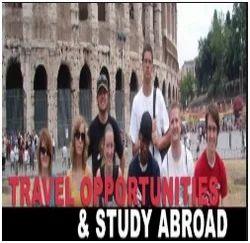 Student Visa For UK