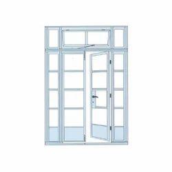 steel window frame - Metal Window Frames