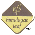 Himalayan Leaf Pvt Ltd
