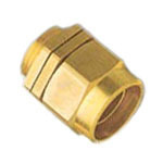 Brass Cable Glands (02)