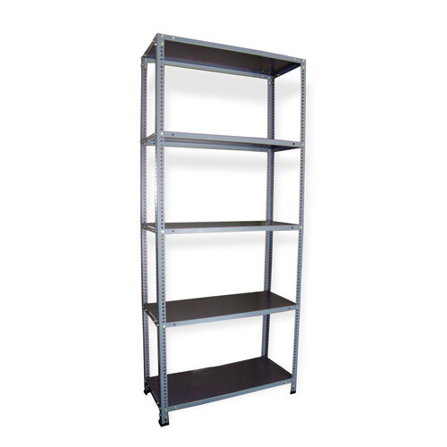 Retail Store Display Rack Manufacturer From Chennai