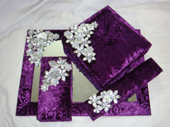 Gift packing articles fathepura udaipur blossom events id gift packing articles negle Images