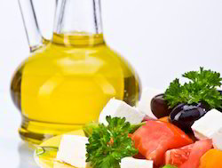 Oils Testing Services