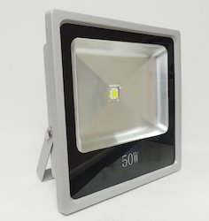 50W LED Flood Light Fixture