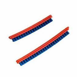 Eureka Strips