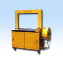 Carton Strapping Machines