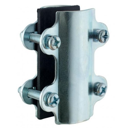 Pipe Repair Clamp - Manufacturers & Suppliers in India