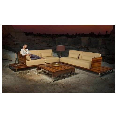 Leather Sofas Sets