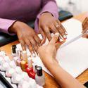 Manicure Salons