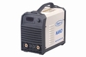 Nano Arc Welding Machine