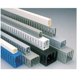 Cable Ducts Electric Cable Duct Wholesaler Amp Wholesale