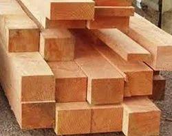 Timber In Tirunelveli Tamil Nadu Get Latest Price From