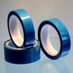 Polyester Film Tapes