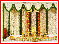Wedding stage car decorations service in east nada guruvayur new wedding stage car decorations service in east nada guruvayur new life wedding solutions id 4414759048 junglespirit Image collections
