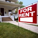 Residential Property Rentals