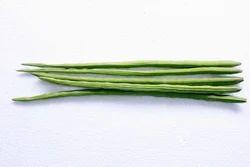 Drumstick Vegetables