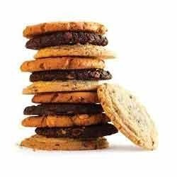 Biscuits & Cookies Testing Service