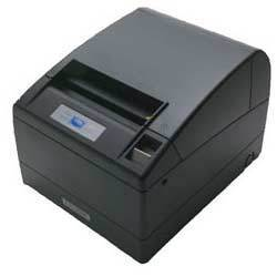 Retail Billing Printer At Best Price In India