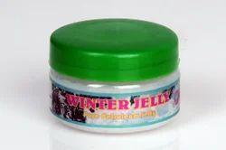 Ayurgens Winter Jelly