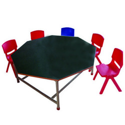 Kids Table