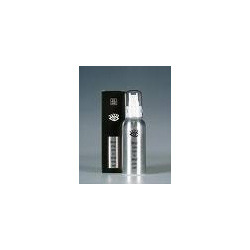 Optical Glass Cleaning Spray
