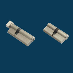 UPVC Window Fittings and Accessories