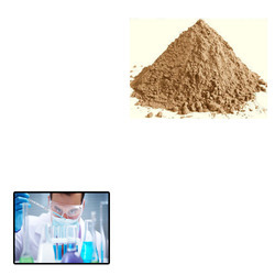 Pharmaceutical Industry Amalaki Powder