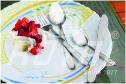Cutlery Set (Sigma)