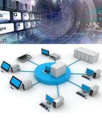 Software & Network Maintenance
