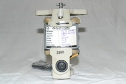 Universal Motor (OMU21655230, OMU21755230)