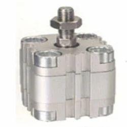 SDVU Series Cylinder