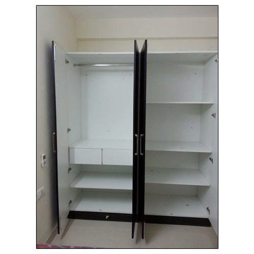 Kitchen Cabinet Manufacturer Malaysia Intended For Your: Simple Wooden Almirah